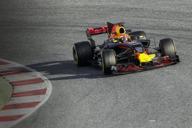 MaxVerstappenCover