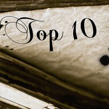 top-10-gedichten-burn-out_thumb